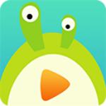 青蛙短视频污二维码 1.0