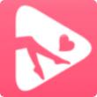 羞妹社区污最新app 1.0