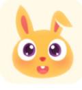 大眼兔兼职app手机官方版 1.0