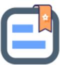 小计划app官方任务版 1.0.0