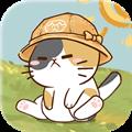 猫猫狗狗一起玩手机版