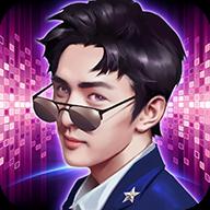 大主播安卓最新版1.0.01.01