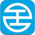 云�J金服app官方版1.0.0