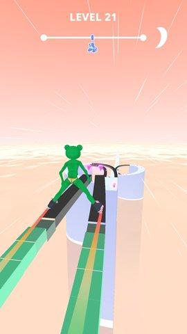 sky roller2安卓版v1.0截图0