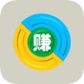 陌陌挂机赚钱app官方安卓版1.0