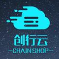 创行云app正式版邀请码1.0.0