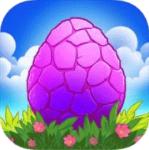 合并小龙龙游戏赚app 1.0