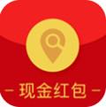 红包拓客app官方最新版 1.0