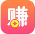 大富翁铲金币app2020最新版 1.0