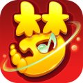 梦幻西游手游平民版1.253.0