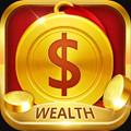 金币大富翁无限钻石公益服版1.2.0