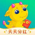 全民养龙天天分红app安卓版 1.0