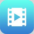 乐视频剪辑器官方正式版9.12.18