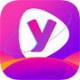 音色短视频2020最新app 1.0