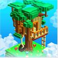 我的童话城堡手游最新版1.4