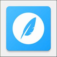 聚财账本记账赚钱appv1.0
