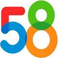 58打假2020最新版v1.0