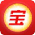 2020年刘伯温六肖精选资料大全免费正版大公开v1.0