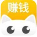 早起鸟兼职app2020最新版 1.0