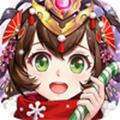 少年三国志圣诞版(送88888元宝)5.7.0