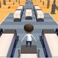 卡车少年3D手游安卓版0.2