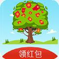 幸运金钱树浇水网赚app1.0.0