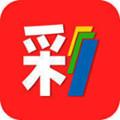 新版3号彩票app官方最新版v1.0