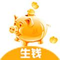 金猪生大钱闪赚app1.0