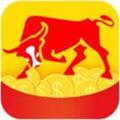 牛轰轰微信文章转发赚钱app v1.0