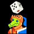 骰子闯魔城手机版0.0.2