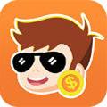 富二代赚钱短视频app最新版 1.0