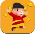 走步赚app新春安卓版2.1.1