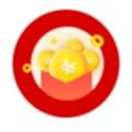 王者答题赚钱宝app手机版 1.0