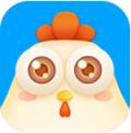 欢乐养鸡场app手机网赚版 1.0.9