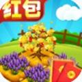 金多多农场赚钱app官网版 1.0