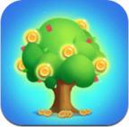 欢乐摇钱树最新版v1.0