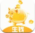 微信金猪生大钱app2020官方版 1.0.0