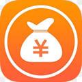 QQ赚钱红包手机版1.0