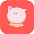 贝贝转钱app官方2020版 1.0