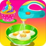 烤�杯蛋糕��Xapp1.0