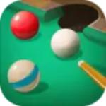 口袋台球任务赚钱app1.0