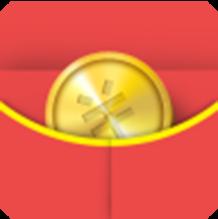 挂机赚赚安卓版app官方 1.0