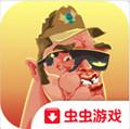 勃特战士官网最新版 1.14