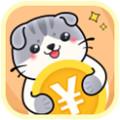 生财喵小游戏赚钱v1.0