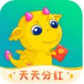 全名养龙app2020官方版 1.3