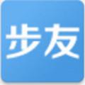 步友走路赚钱appV1.0.0