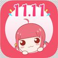 爱优漫app2020最新版 2.0.2
