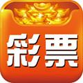 爱赢彩店app官方安卓版v1.0