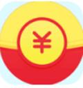答题赚钱宝app2020最新版1.0