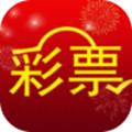 王中王精选绿树成荫176777免费资料正版v1.0